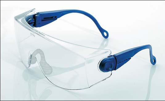... Marquage de la monture   U EN 166 F CE Marquage des oculaires   2-1,2 U  1 F CE Conforme à la norme européenne   EN 166 - EN170. 5711b70de539